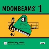 Moonbeams 1 Graphic